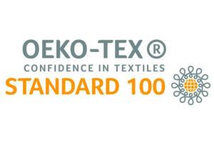Oeko-Tex_logo-300x199.jpg