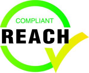 REACH_logo-300x248.jpg